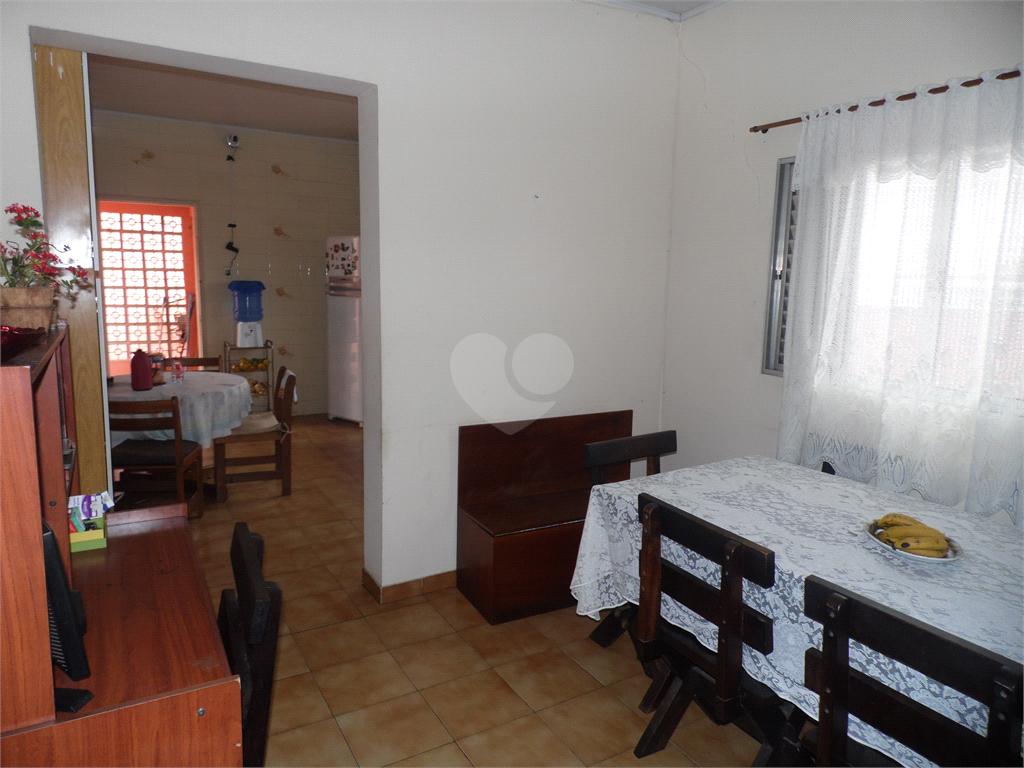 Venda Casa Osasco Centro REO520691 15