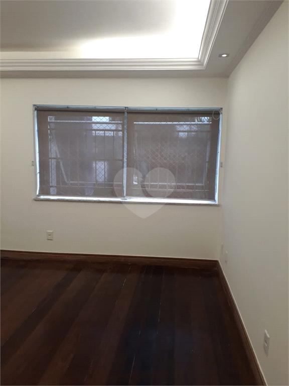 Venda Apartamento Salvador Caminho Das Árvores REO521056 7