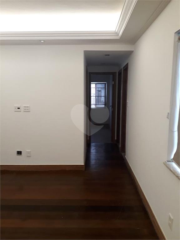 Venda Apartamento Salvador Caminho Das Árvores REO521056 6