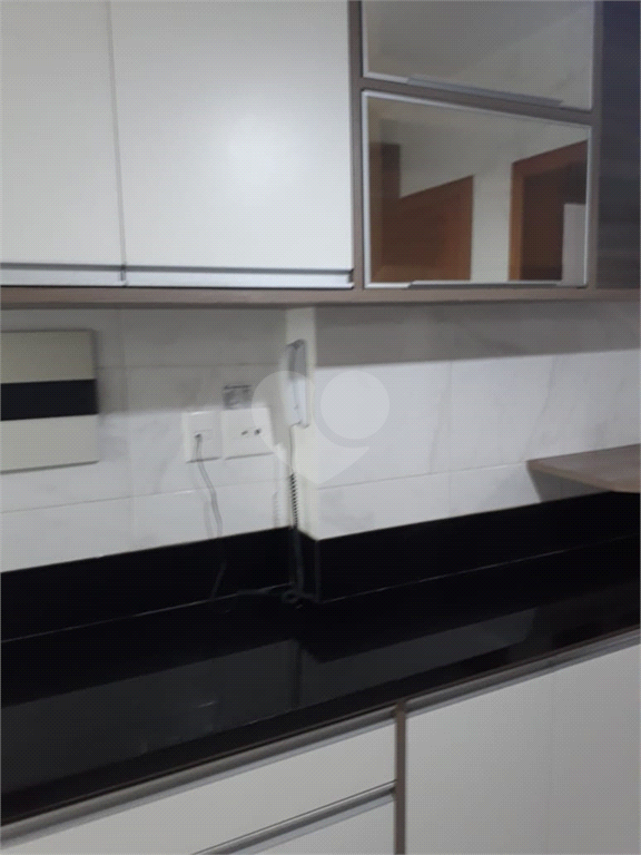 Venda Apartamento Salvador Caminho Das Árvores REO521056 10