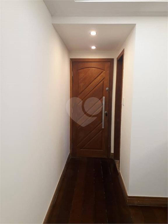 Venda Apartamento Salvador Caminho Das Árvores REO521056 4