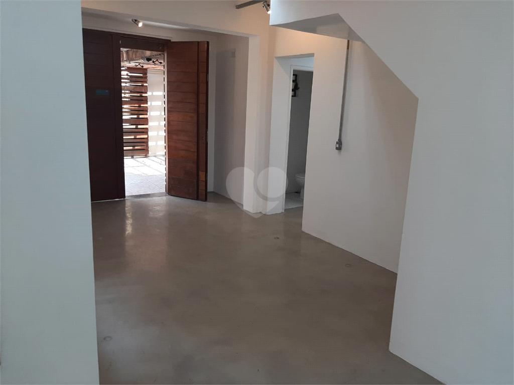 Venda Casa de vila São Paulo Jardim Paulista REO521089 43