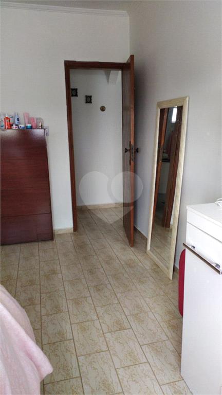 Venda Apartamento São Vicente Centro REO521259 6