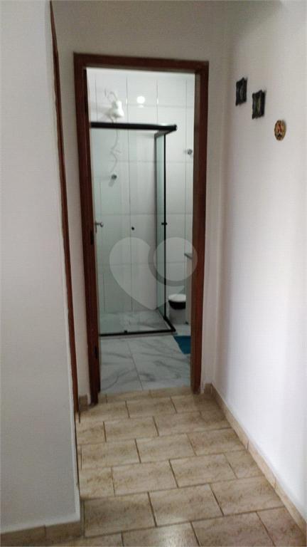 Venda Apartamento São Vicente Centro REO521259 5