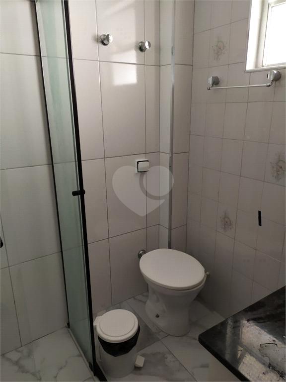 Venda Apartamento São Vicente Centro REO521259 15