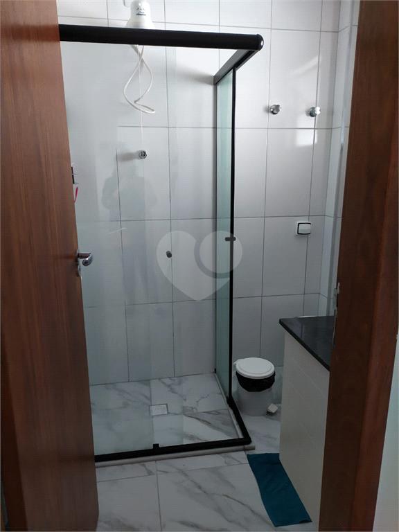 Venda Apartamento São Vicente Centro REO521259 23