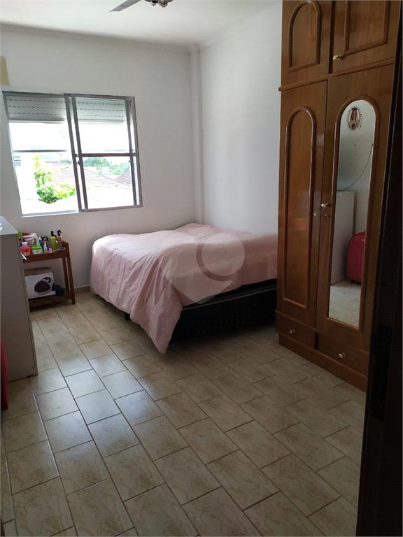Venda Apartamento São Vicente Centro REO521259 7