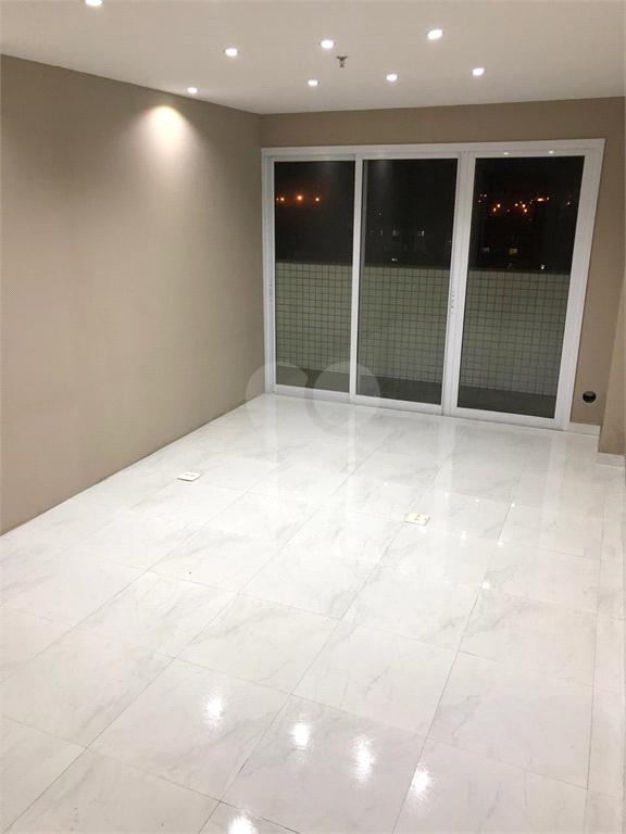 Aluguel Salas Santos Paquetá REO521332 1