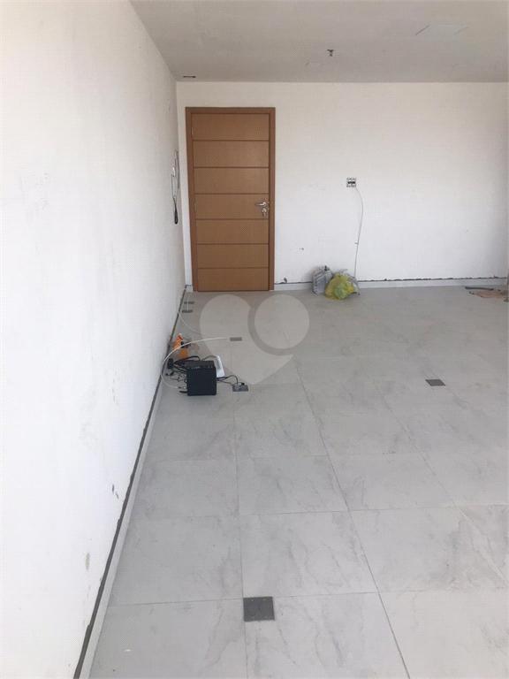 Aluguel Salas Santos Paquetá REO521332 14