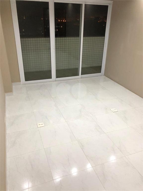 Aluguel Salas Santos Paquetá REO521332 2