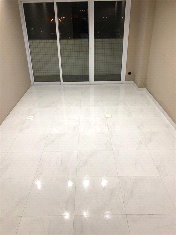 Aluguel Salas Santos Paquetá REO521332 26