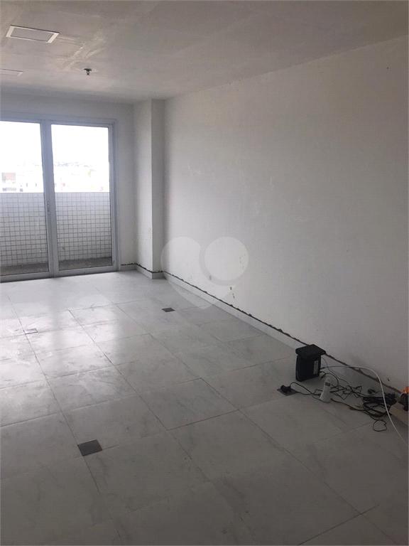 Aluguel Salas Santos Paquetá REO521341 21