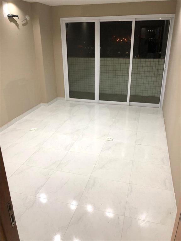 Aluguel Salas Santos Paquetá REO521341 12