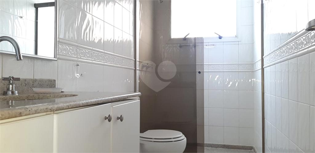 Venda Apartamento São Paulo Pinheiros REO521344 19