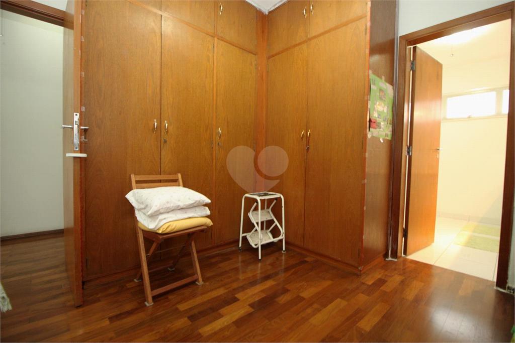 Venda Casa São Paulo Vila Madalena REO521347 42