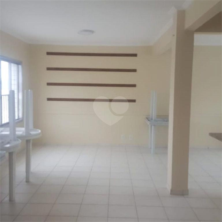 Venda Apartamento Santos Gonzaga REO521414 13
