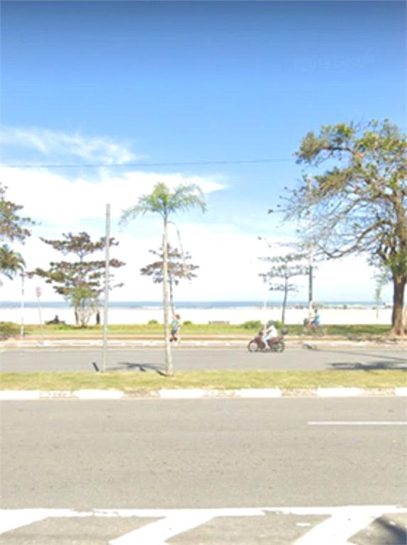 Venda Apartamento Santos Gonzaga REO521414 1
