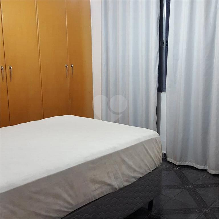 Venda Apartamento Santos Gonzaga REO521414 8