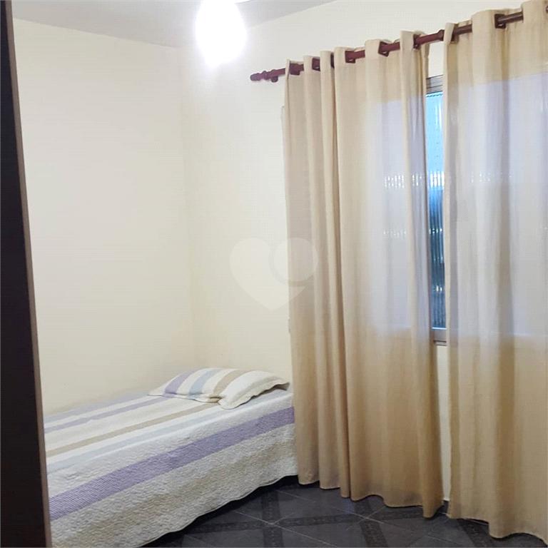 Venda Apartamento Santos Gonzaga REO521414 7