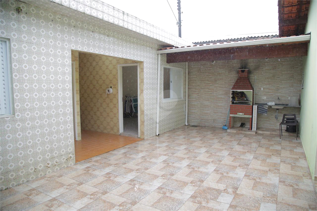 Venda Casa Praia Grande Caiçara REO521426 15