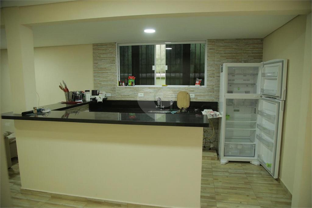 Venda Casa Praia Grande Caiçara REO521426 17