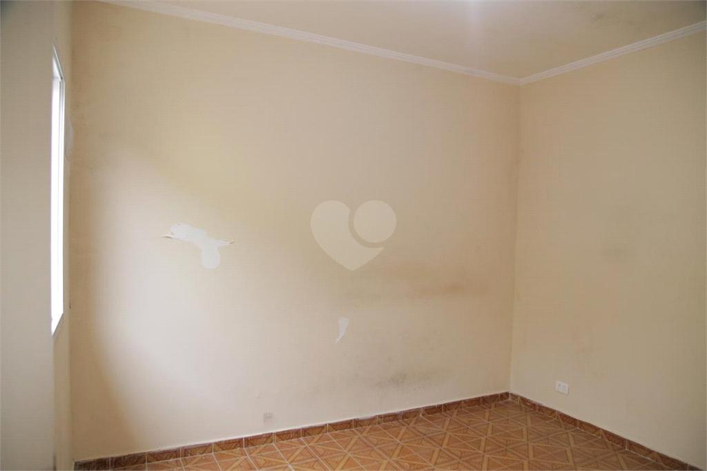 Venda Casa Praia Grande Caiçara REO521426 13