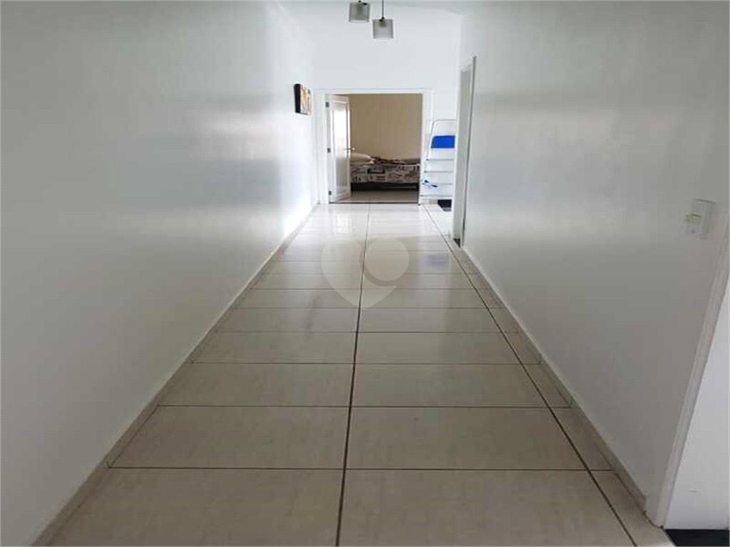 Venda Casa Praia Grande Guilhermina REO521432 6