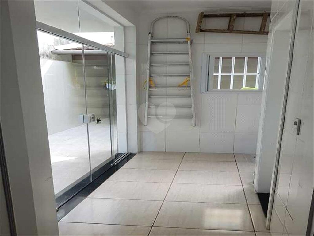 Venda Casa Praia Grande Guilhermina REO521432 20