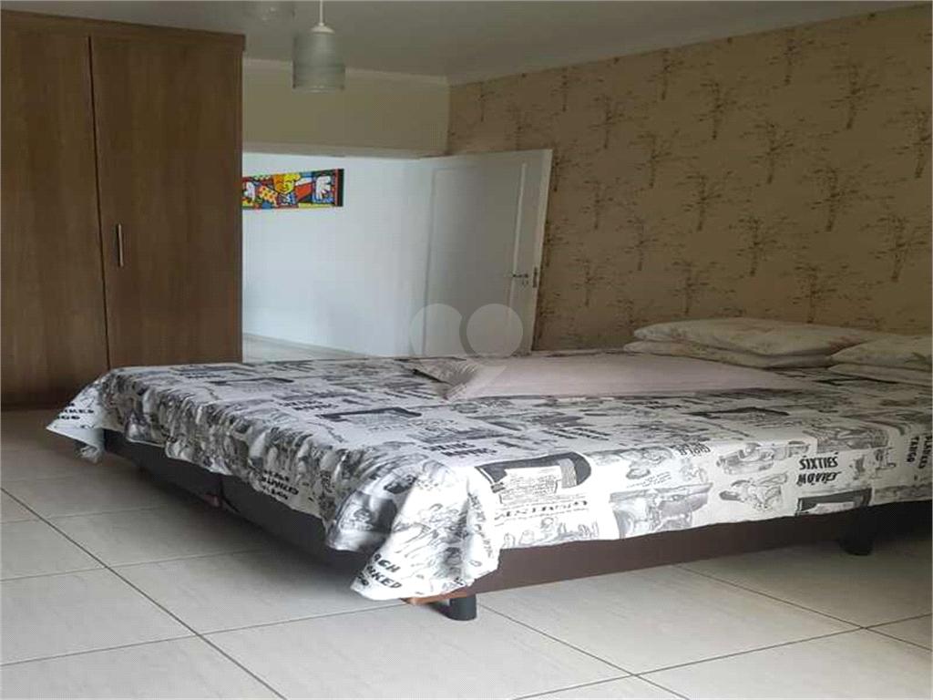 Venda Casa Praia Grande Guilhermina REO521432 10