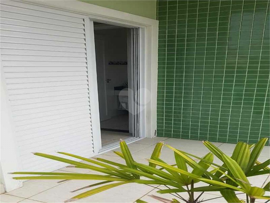 Venda Casa Praia Grande Guilhermina REO521432 21