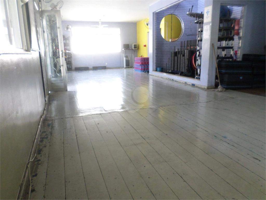 Venda Casa Rio De Janeiro Piedade REO521501 2