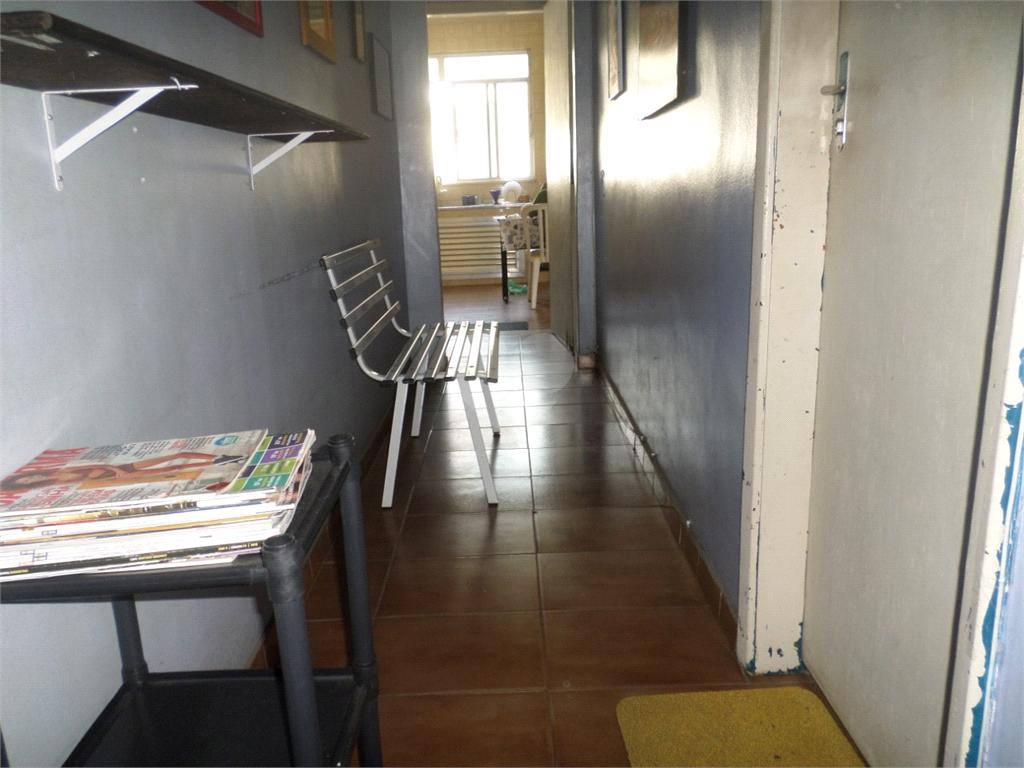 Venda Casa Rio De Janeiro Piedade REO521501 4