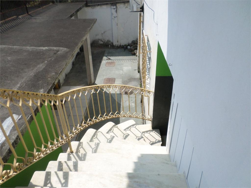 Venda Casa Rio De Janeiro Piedade REO521501 23
