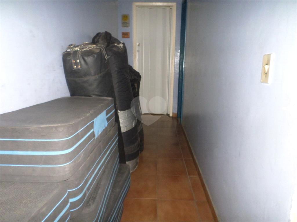 Venda Casa Rio De Janeiro Piedade REO521501 14