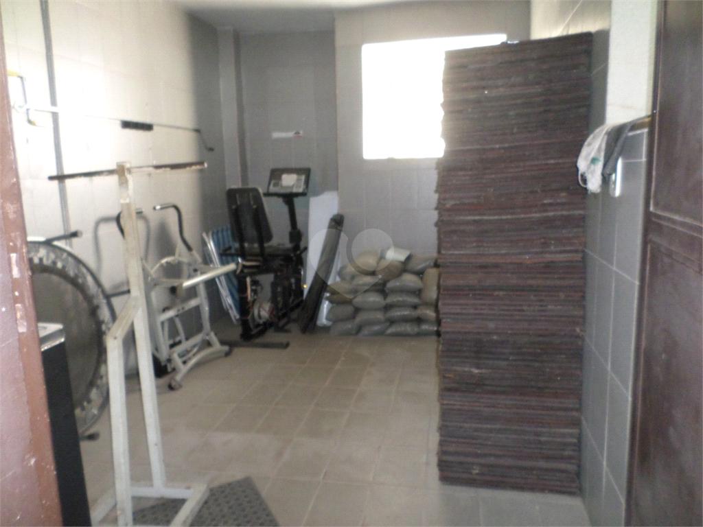 Venda Casa Rio De Janeiro Piedade REO521501 12
