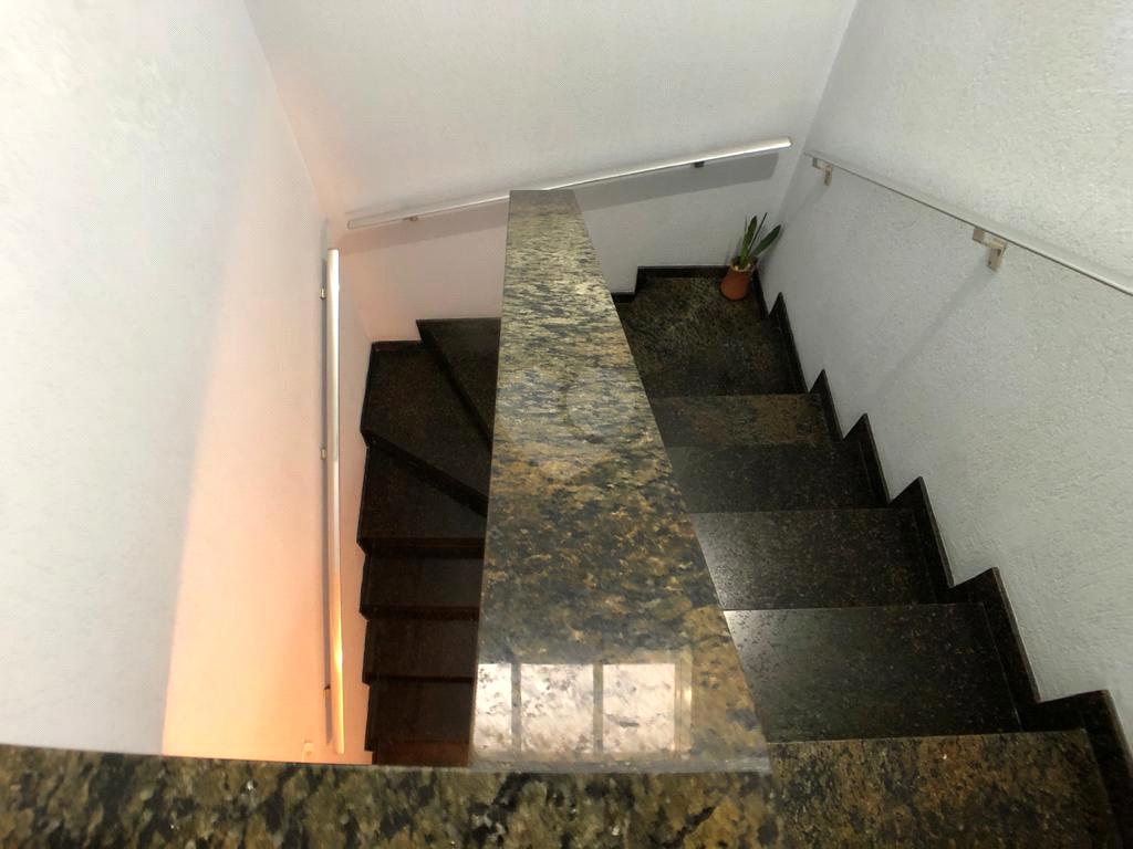 Venda Sobrado São Paulo Vila Isolina Mazzei REO521526 18
