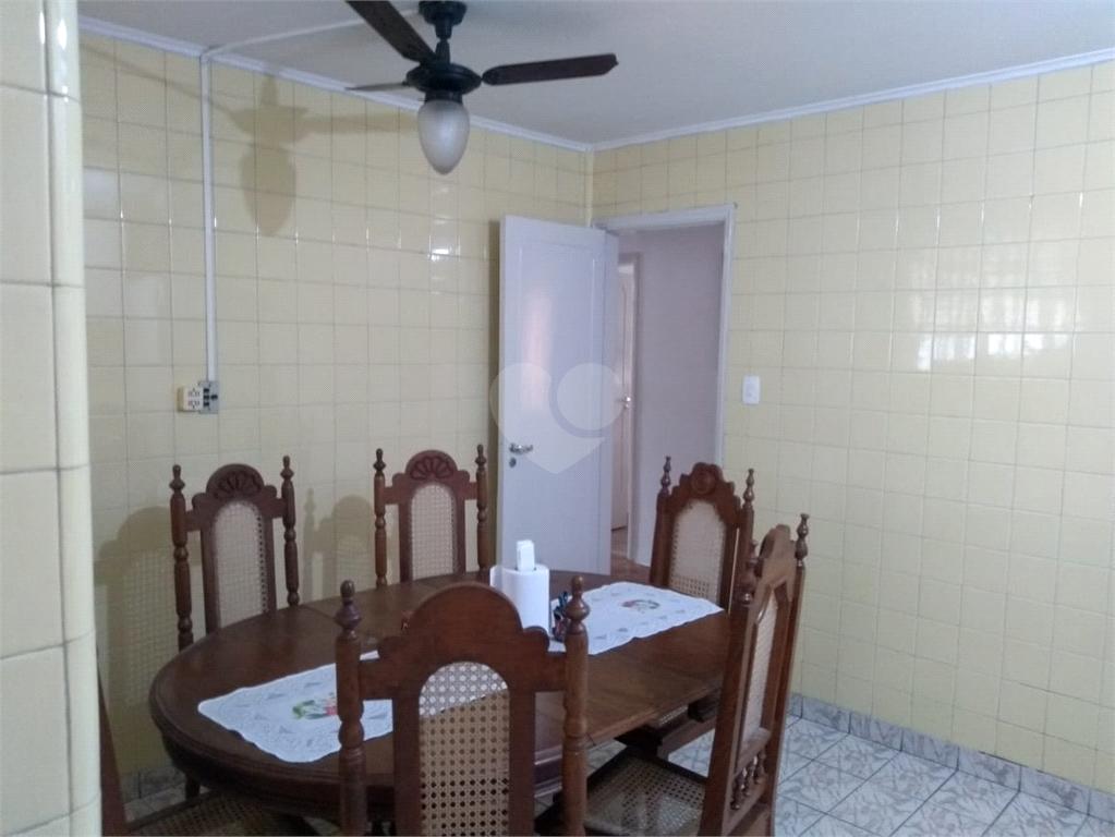 Venda Apartamento Santos Ponta Da Praia REO521639 4