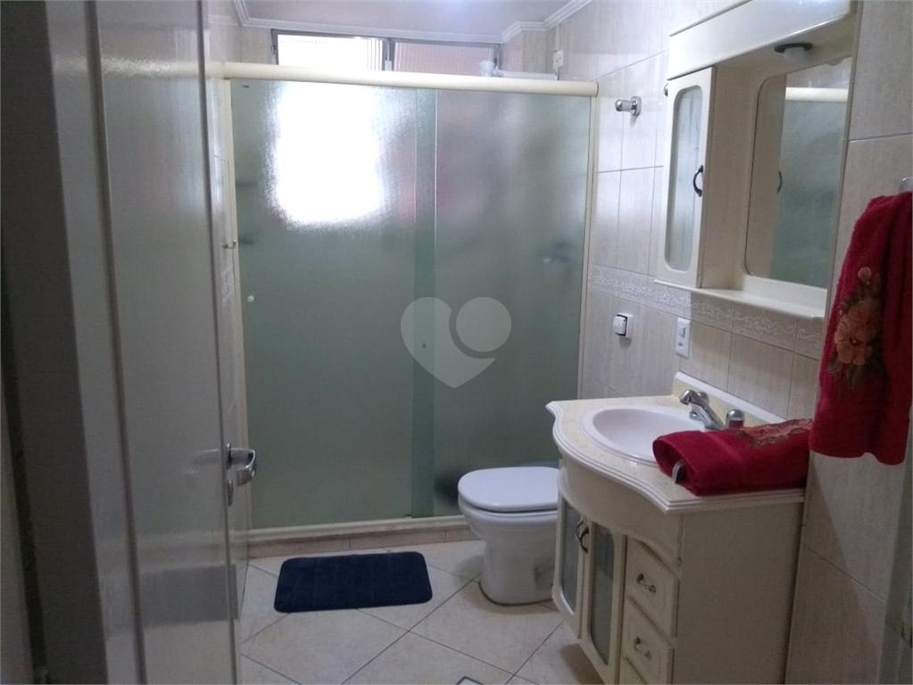 Venda Apartamento Santos Ponta Da Praia REO521639 8