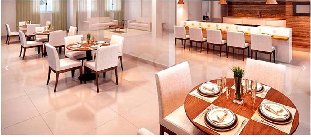 Venda Apartamento Barueri Parque Viana REO521790 9