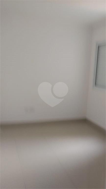 Venda Apartamento Indaiatuba Centro REO521815 29