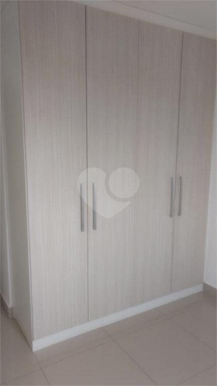 Venda Apartamento Indaiatuba Centro REO521815 35