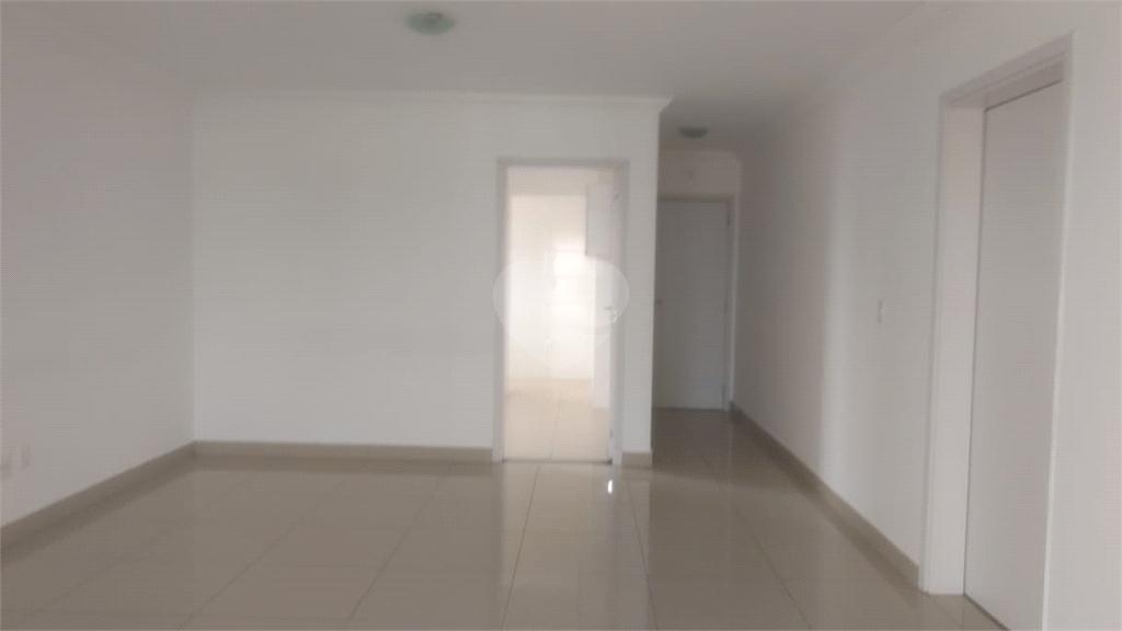 Venda Apartamento Indaiatuba Centro REO521815 9