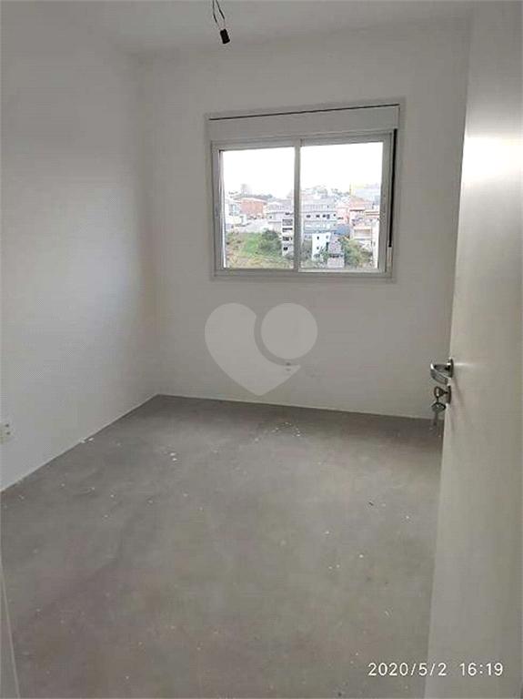 Venda Apartamento Barueri Parque Viana REO521829 34