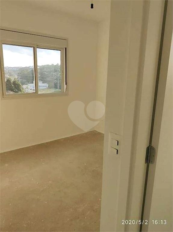 Venda Apartamento Barueri Parque Viana REO521831 20