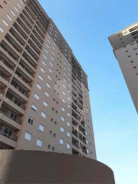 Venda Apartamento Barueri Parque Viana REO521932 9