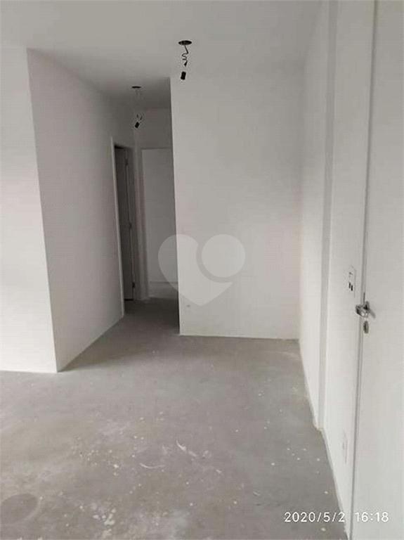 Venda Apartamento Barueri Parque Viana REO521932 8