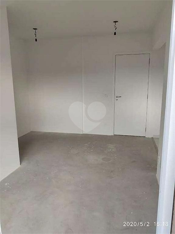 Venda Apartamento Barueri Parque Viana REO521938 34