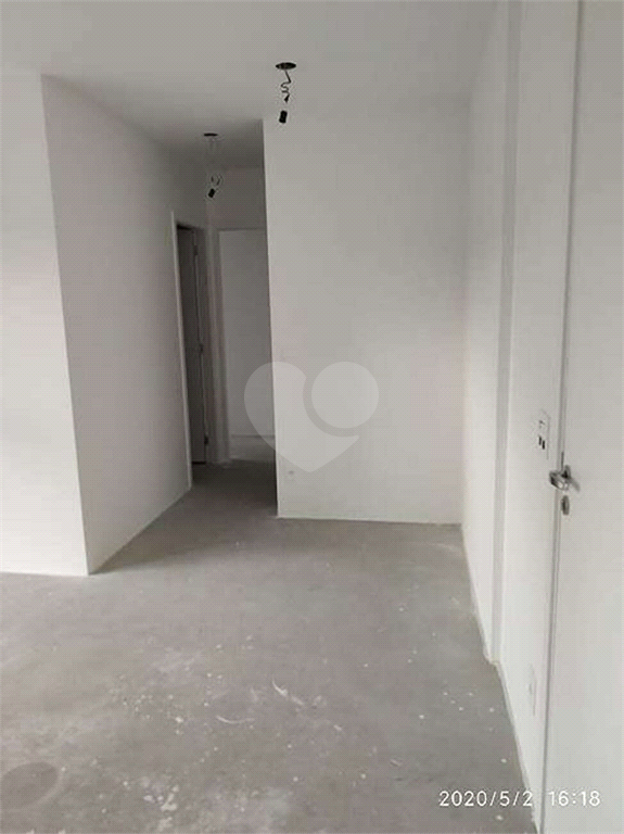 Venda Apartamento Barueri Parque Viana REO521938 12