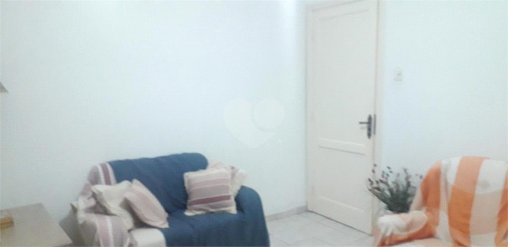 Venda Casa Santos Boqueirão REO522393 19