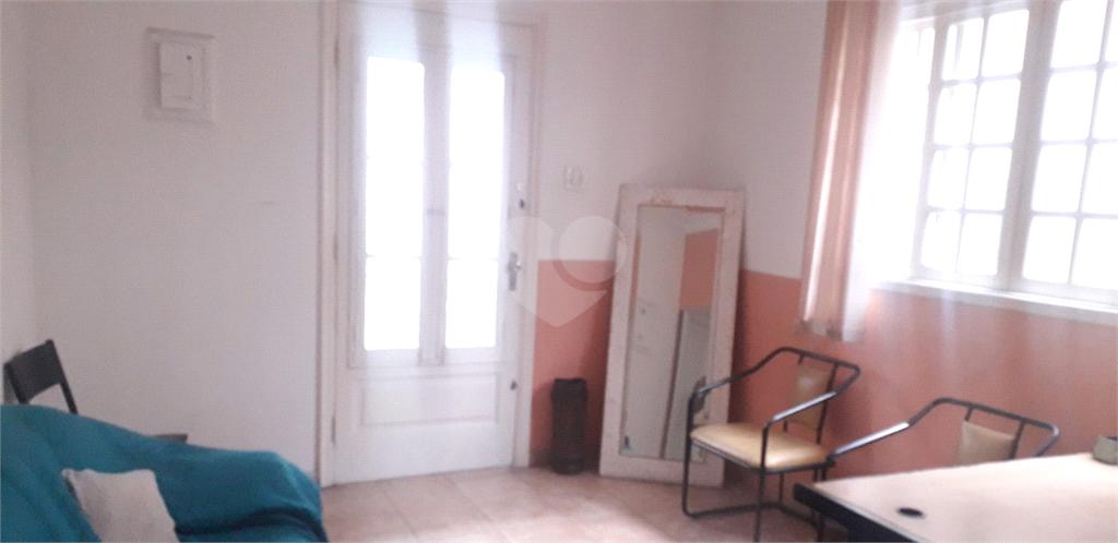 Venda Casa Santos Boqueirão REO522393 6